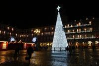 クリスマスを待つ街 - Wayside Photos  ☆道端ふぉと☆