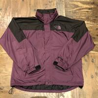 90'S THE NORTH FACE マウンテンパーカー - Clothing&Antiques Fun