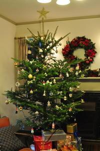 横浜山手西洋館世界のクリスマス~山手234番館~ - *la nature*