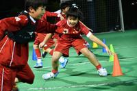 日本とヨーロッパとの1番の違い。 - Perugia Calcio Japan Official School Blog