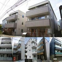 空き家、空き地問題 - 日向興発ブログ【一級建築士事務所】