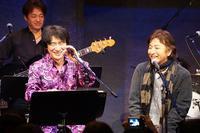 30th Anniversary Live 終了! - 大和邦久 STAFF BLOG