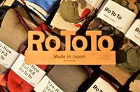 RoToTo X'mas Fair ‼ - DAKOTAのオーナー日記「ノリログ」