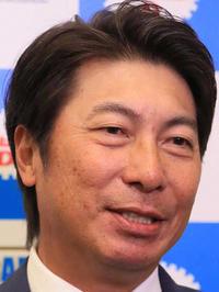 監督のバランス感覚 - ファン歴47年 神宮の杜