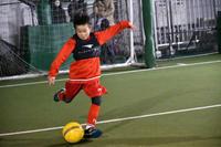 また来年(^○^) - Perugia Calcio Japan Official School Blog