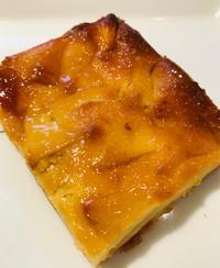 手作りケーキ・焼き菓子入荷 - スリランカ  カレー& オーダーメイドコサージュ・バック Rosamala