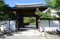 正宗山洞春寺 - レトロな建物を訪ねて