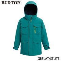 BURTON バートン / Covert Jacket&Skylar Bib Pant - enjoy life to the full 人生を楽しく過ごす!   BESSのワンダーデバイスでもっと楽しく