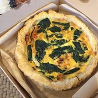 鴨志田惣菜店(青葉台)お弁当 - 小料理屋 花 -器と料理-
