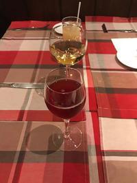 金沢(片町):フランス料理 PARIGOT(パリゴ)で女子会 - ふりむけばスカタン