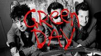 Green Dayの追加公演が決定 - 帰ってきた、モンクアル?