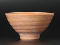 今週の出品作552井戸茶碗 - 井戸茶碗
