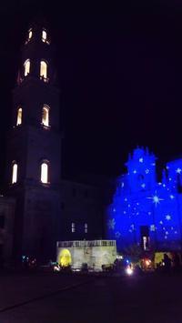 ナターレ!!!@レッチェ2019 - My little Lecce