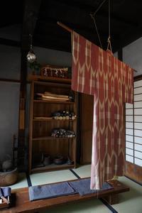 江戸東京たてもの園20 - Quetzalcóatl 2
