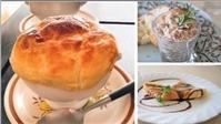 家庭料理クラス2月2日(日)も開催します。 - フランス家庭料理教室