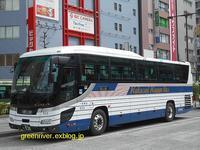 国際興業バス大宮230あ920 - 注文の多い、撮影者のBLOG