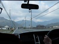 2019.02.23雪山を求めて千ヶ峰へ - Twenty Cross Blog