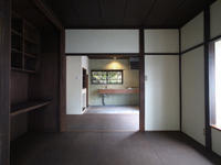 大磯K邸改修HP更新 - 早田建築設計事務所 Blog