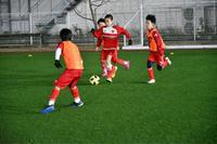 今年最後のエリートクラス(神戸)。 - Perugia Calcio Japan Official School Blog