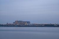 Leicaで風景写真/葛西臨海公園 - Bronz Photo