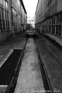 さまざまな鉄路 - PTT+.