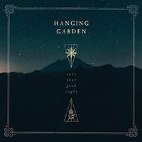 Hanging Garden 6th - Hepatic Disorder
