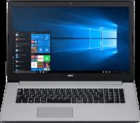 人気のLAVIE Note Standardに 17.3型ワイド液晶など13モデルを追加 - PCをスピードアップさせるフリーソフト