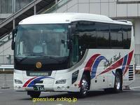 國母観光自動車566 - 注文の多い、撮影者のBLOG
