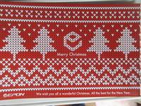 EPONメリークリスマス♪♪ - 連続スリーパット 2