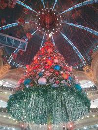 Joyeux Noël! - すきっぷすきっぷらんらんらん