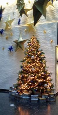 メリークリスマス - 【作文・小論文教室】今はじまる未来へ