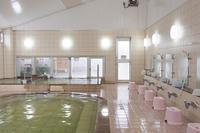 草津温泉 - 旅するカプチーノ