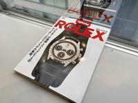 Lightning Archives ROLEX - 5W - www.fivew.jp