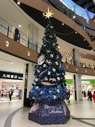 """クリスマス前に、""""そじ坊""""でランチ - 健康で輝いて楽しくⅢ"""