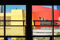 小倉城からの眺め - ライカとボクと、時々、ニコン。