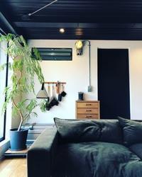 info - hiro furniture