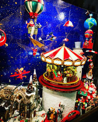 Merry Xmas🌹#メリークリスマス#戸越銀座#三幸苑 - 焼肉 三幸苑のブログ ~the sankoen times~