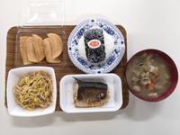 18きっぷで青森旅行してきたよ。美味しそうなお惣菜が安かったからついつい買いすぎた。 - 腹ペコ旅行記