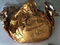 Kissチョコの親分…ではありません。 - ののち幾星霜