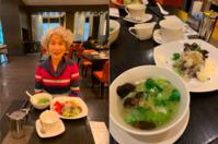 台北:中正紀念堂から豆漿 - bluecheese in Hakuba & NZ:白馬とNZでの暮らし