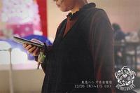 12/26(木)〜1/5(日)は、東急ハンズ名古屋店に出店します! - 職人的雑貨研究所