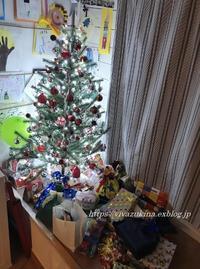 Natale 2019 - お義母さんはシチリア人