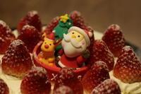 クリスマス2019(続) - sakamichi
