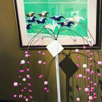 お正月飾り 🎍 坂本これくしょん - 坂本これくしょん 公式ブログ | SAKAMOTO COLLECTION BLOG
