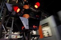 板橋区をぶらぶら その11 - 「趣味はウォーキングでは無い」