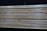 杉フローリング、羽目板の比較 - SOLiD「無垢材セレクトカタログ」/ 材木店・製材所 新発田屋(シバタヤ)