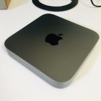 今年のベストバイ - I rav,Mac!'21