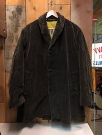 Corduroy JKT!!(マグネッツ大阪アメ村店) - magnets vintage clothing コダワリがある大人の為に。
