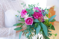 Happy Wedding!K&H - アーマ・テラス   ウエディングブログ