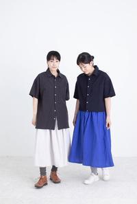「新春SALE」と「夏に間に合うリネン展」のお知らせ - nara